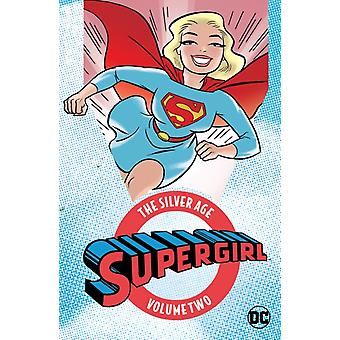 Supergirl by Various