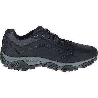 Merrell Moab Venture Lace J91829 trekking all year men shoes