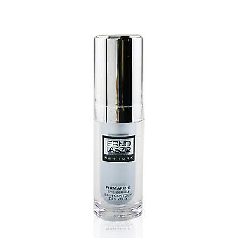 Firmarine oogserum 244271 15ml/0,5oz