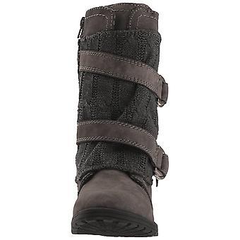 Sugar Women's Sgr-Jolla Combat Boot