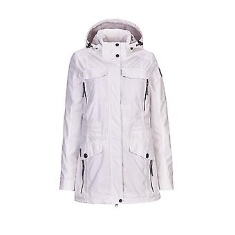 G.I.G.A. DX Women's Functional Jacket Satya