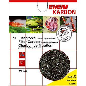 Eheim Karbon (Fische , Filter und Pumpen , Filtermaterial)