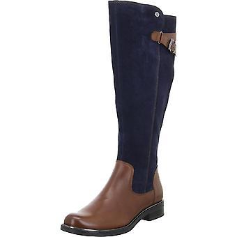 Caprice 992553423 992553423387 universal winter women shoes
