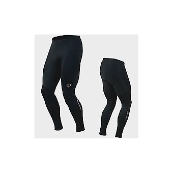 Pearl Izumi Men's Select Thermal Tight, Black, Size Xxl