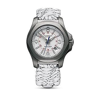 Damen Armbanduhr-Victorinox 241772.1