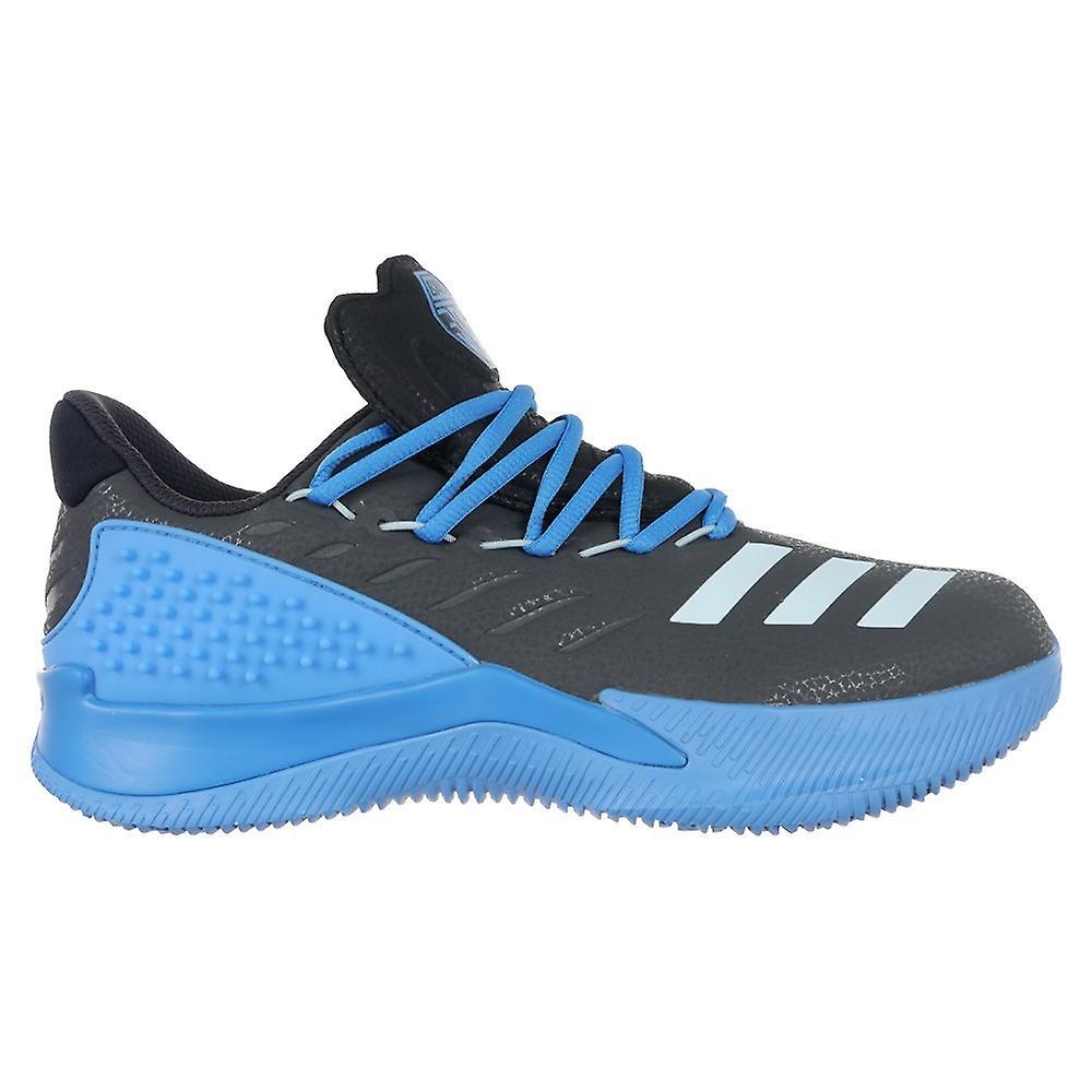 Adidas Ball 365 Lav Climaproof Aq7768 Basketball Hele Året Menn Sko