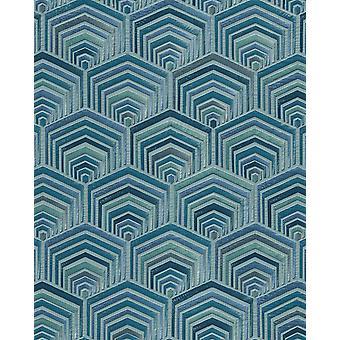 Non woven wallpaper Profhome DE120047-DI