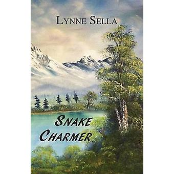 Snake Charmer by Sella & Lynne