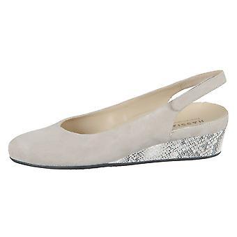 Hassia Nizza Dune 93021436504 universal summer women shoes