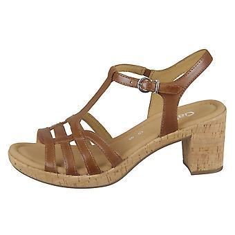 Gabor ST Tropez 4277454 universal summer women shoes
