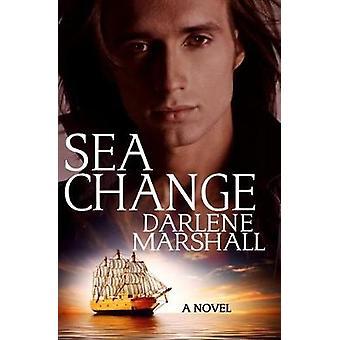 Sea Change by Marshall & Darlene