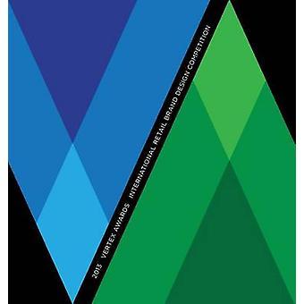 2013 Vertex Awards International Private Brand Design Competition by Durham & Christopher