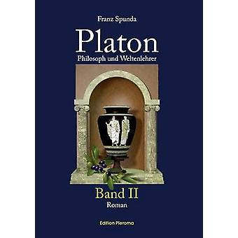Platon by Spunda & Franz