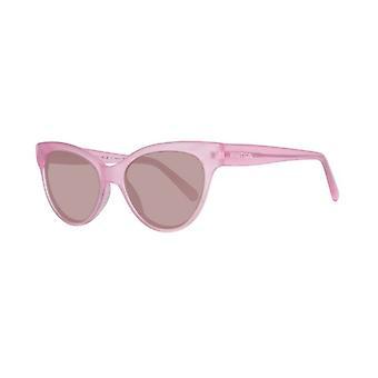Unisex Sunglasses Benetton BE998S02