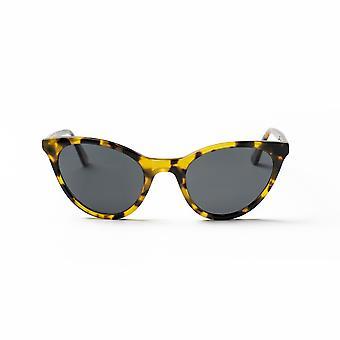 Kimberley Ocean Street solglasögon