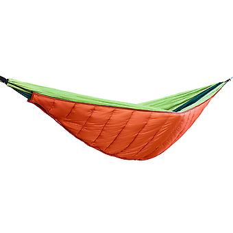 Thick warm hammock Outdoor sleeping bag