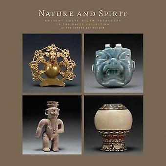 Nature and Spirit - Ancient Costa Rican Treasures in the Mayer Collect