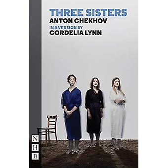 Three Sisters by Three Sisters - 9781848428607 Book