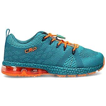 CMP Knit Fitness 38Q989409LE universal all year kids shoes