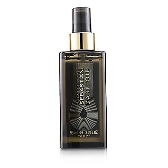 Dark oil 95ml/3.2oz