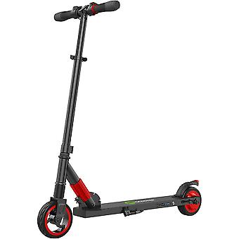 Megawheels S1-3 electric scooter