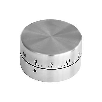 Timer magnetico in acciaio inossidabile Probus