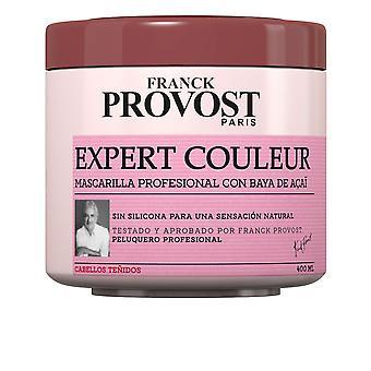 Frank Provost Expert Couleur Mask Color 400 Ml Unisex
