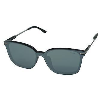 الشرطة SPL531G BKMX النظارات الشمسية