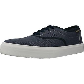 Victoria Sport / Sneakers 25008v Color Marine