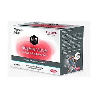 Regenerative Collagen 30 packets