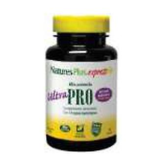 Ultra Pro express 10 capsules