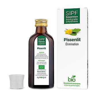 SIPF® Pissenlit Bio 100 ml