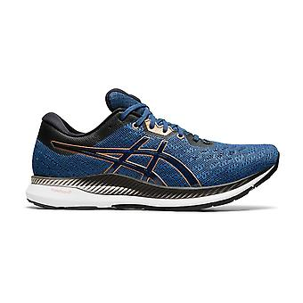 Asics Evoride Mens Running Shoes