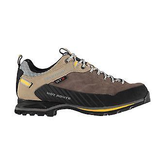 כרימור מסלול חם WTX Mens נעלי הליכה