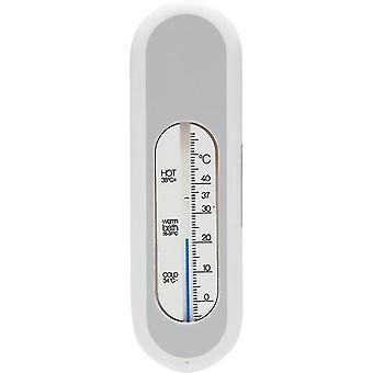 Bebe-jou Badthermometer světle šedá