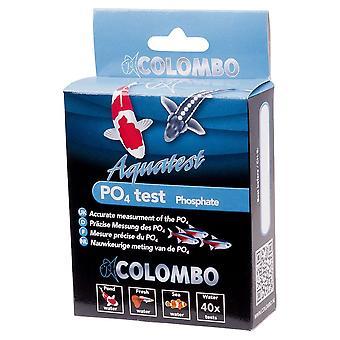 Colombo PO4 Test Kit