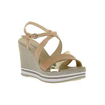 Nero Giardini 012460439 universelle sommer kvinder sko