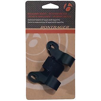 Bontrager Pump Spares - Air Support Pre-hand Pump Bracket