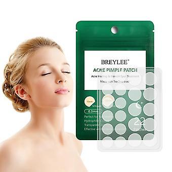 Pegatinas para el acné eliminar eficazmente los granos cuidado de la piel