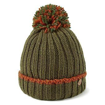 Craghoppers بنين أوستن أكريليك قبعة الشتاء