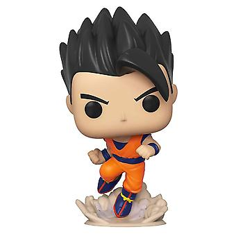 Dragon Ball Super Gohan Pop! Vinyl