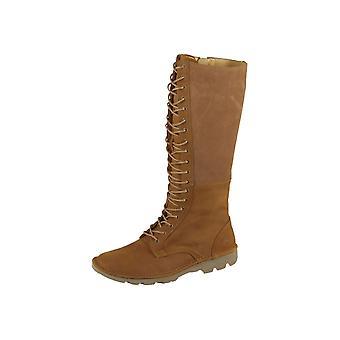 El Naturalista Forest N5533wood universal winter women shoes