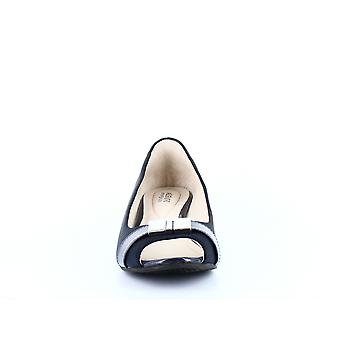 Alfani | Chordefink Wedge Pumps