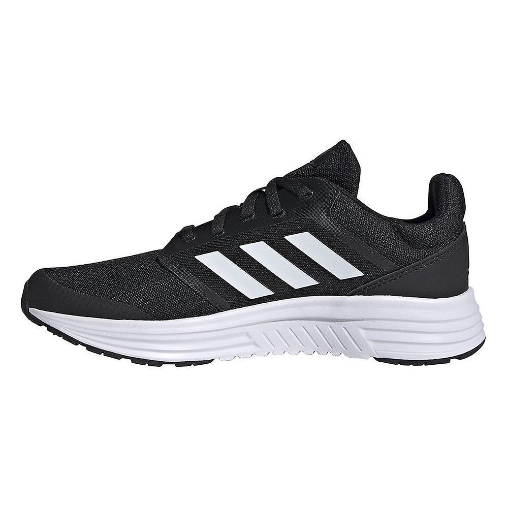 Adidas Galaxy 5 FW6125 running all year women shoes