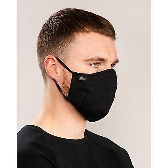 BOSS Boss Mask Tripple -kasvonaamio
