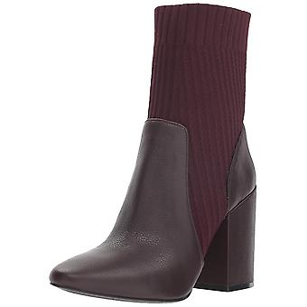 Vince Camuto Women's Diandra