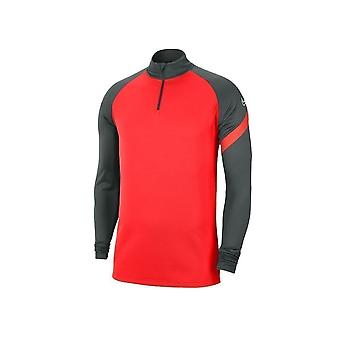 Nike Dry Academy Dril Top BV6916635 jalkapallo ympäri vuoden miesten collegepaidat