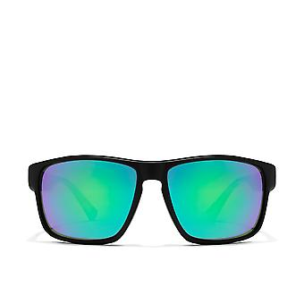Hawkers Sunglasses Faster #fusion Clear Blue Unisex