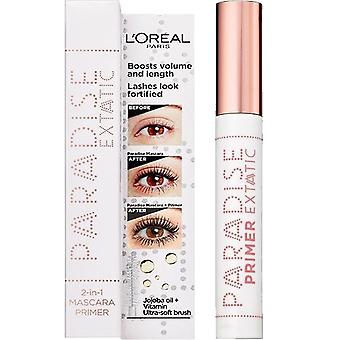 L'Oreal Paradise Extatic Mascara Primer 7.2ml