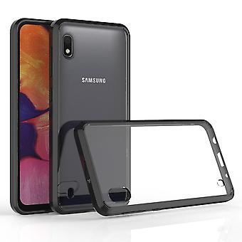 Anti-drop Case for Samsung Galaxy A50 yingeer-120
